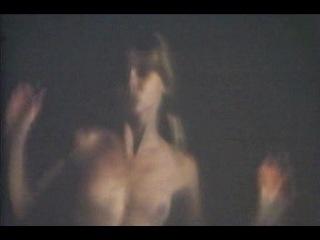 Nude Scenes Of David Hamilton S Laura Avi Vk