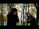 Новый грустный рэп про любовь со смыслом Клип 2015